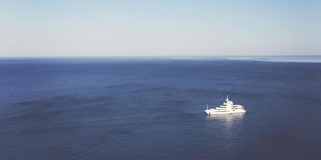Maritime Satellite Service