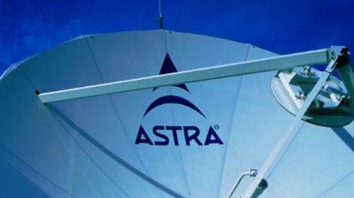 Choosing the best options in Satellite Internet
