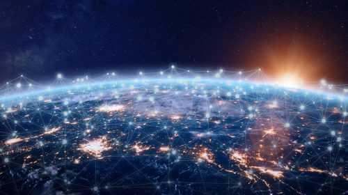 Satellite Internet Access – An Update