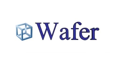 Wafer Thin