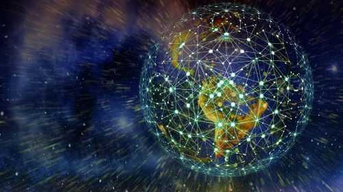 Benefits of Satellite Internet