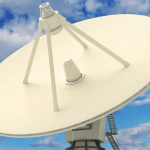The Care and Feeding of VSAT Antennas