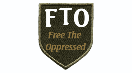 Free the Oppressed Adds BusinessCom HTS Services